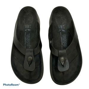 Tatami Birkenstock Gizeh Narrow Thong Sandals